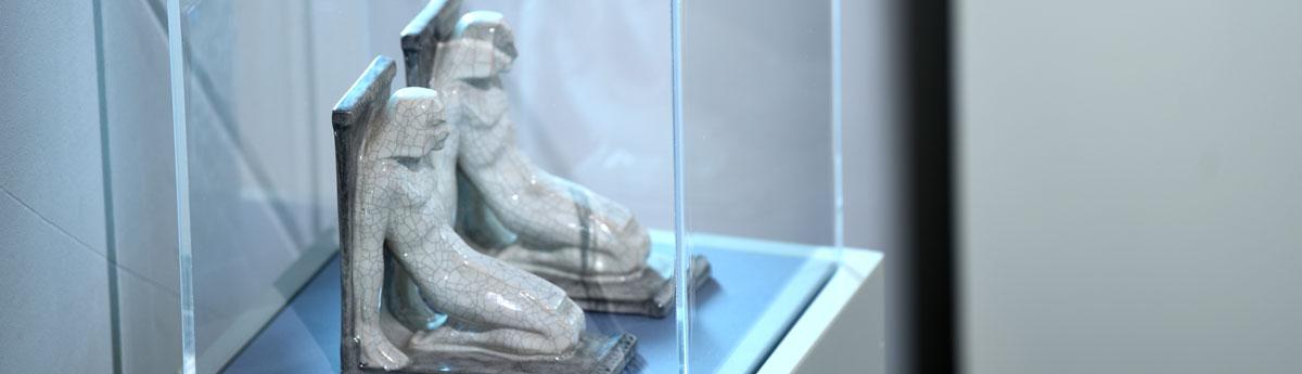 © Liechtensteinisches Landesmuseum, Sven Beham